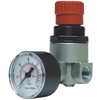 Reno Trykregulator 1/4""