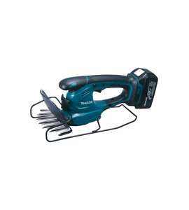 Makita Kantklipper 18V  Bum 168 Z