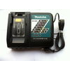 Makita batteri lader 14-18V/3,3Ah - DC18RC