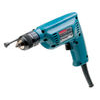 Boremaskine 370W HS 6,5MM - Makita DP2011