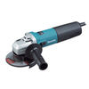 Vinkelsliber 125MM 1400W variabel hastighed - Makita GA5040CF01