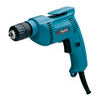 Boremaskine 10MM  - Makita 6408