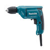 Boremaskine 10MM  - Makita 6413