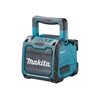 Højttaler Bluetooth -  Makita DMR200