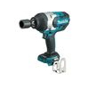 "Makita DTW1001Z Slagnøgle 3/4"" 1050NM 18V tool only"
