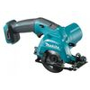 Makita HS301DZ akku rundsav 85mm 10,8V tool only